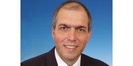Dr.-Ing. Christoph Heßler