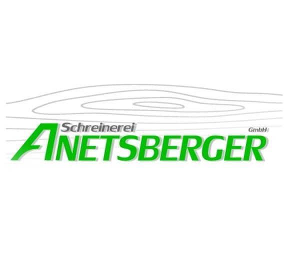 Schreinerei & Holzhandel Anetsberger GmbH, Windorf