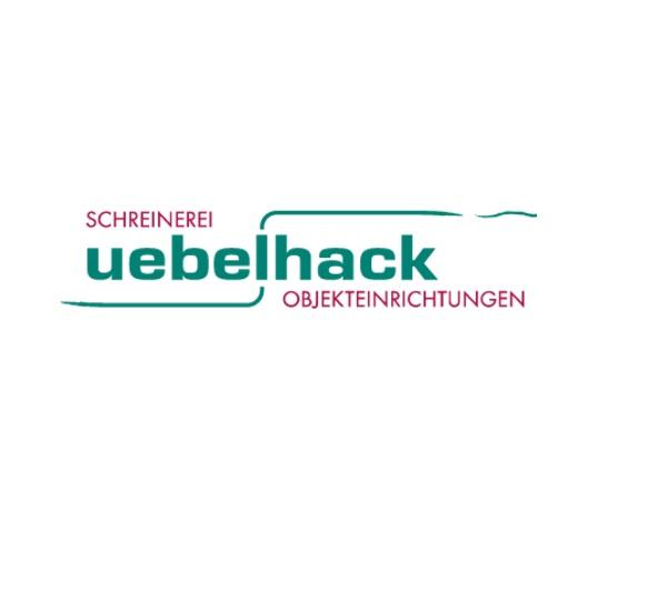 Schreinerei Uebelhack, Neustadt/Fürth am Berg