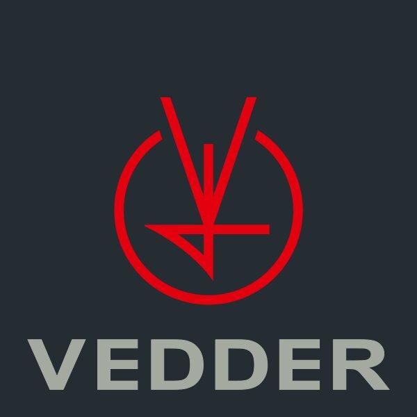 VEDDER GmbH, Lüdinghausen, jachten, privatjets, residenzen